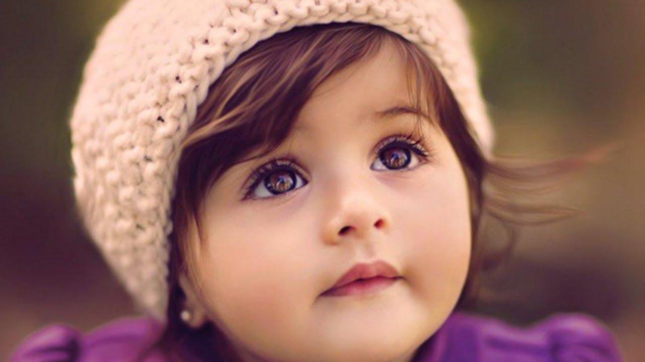 صور اطفال صور بيبي صور اولاد صور حلوين اطفال حلوينصور اطفال صغار2020 24