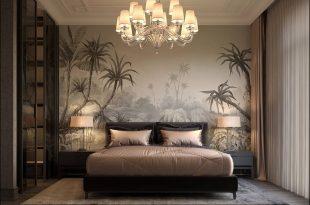 غرف نوم 2020 5 1
