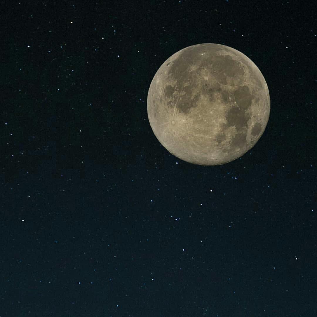 خلفيات قمر اجمل ا لصور للقمر 5