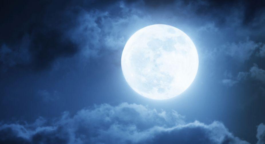 1479438167 moon getty926