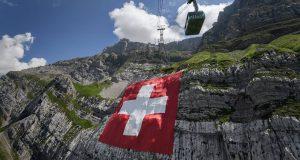 اجمل الصور الطبيعية لسويسرا
