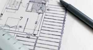 تصميمات هندسية للمنازل مودرن