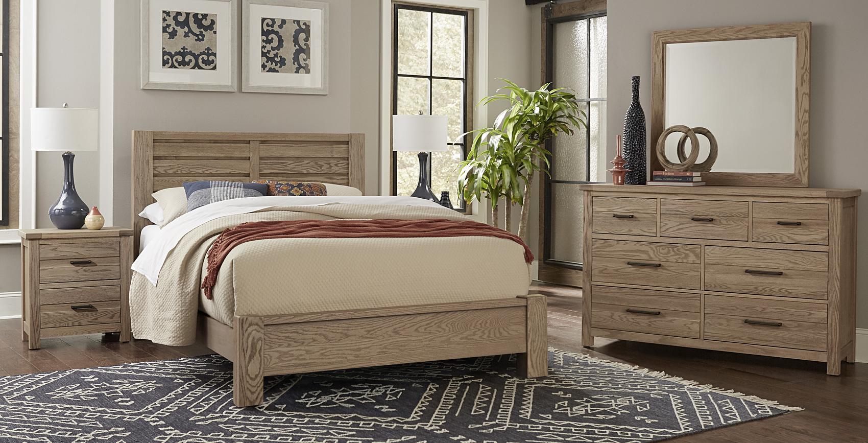 17 أجمل الغرف المتطورة للنوم