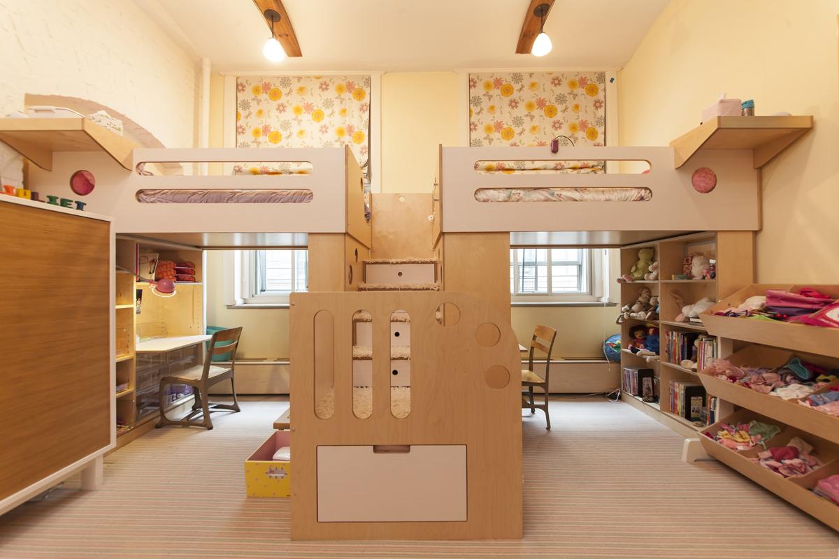 17 غرف اطفال حديثة 2021 1