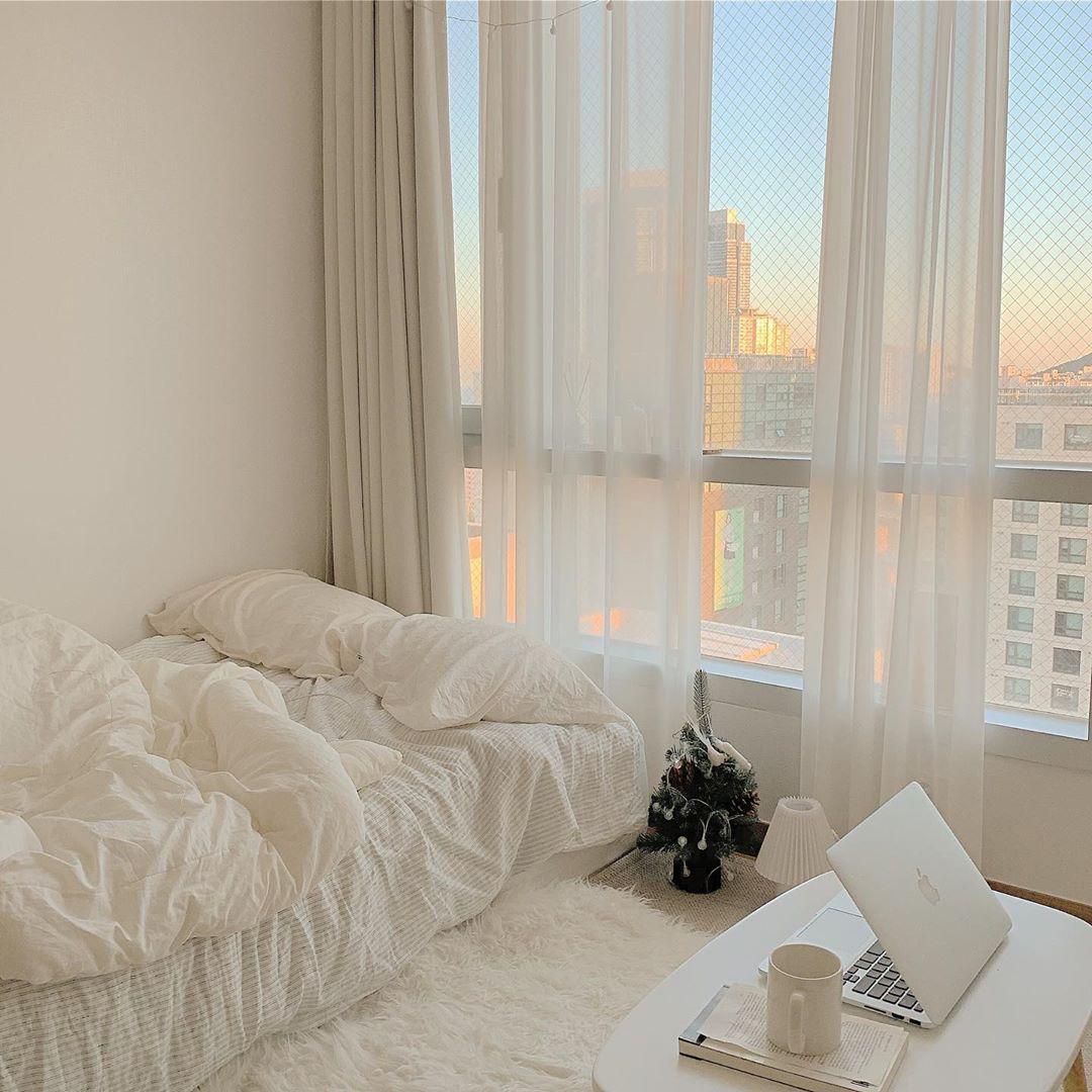 أجمل ديكورات غرف النوم 2021