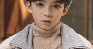 أجمل صور الاطفال HD