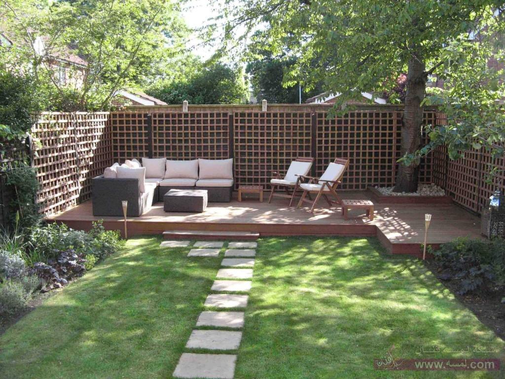 اجمل الحدائق بجودة عالية 1
