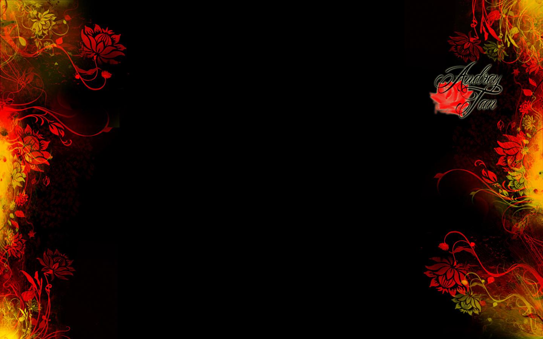 اجمل خلفيات للبي سي 2