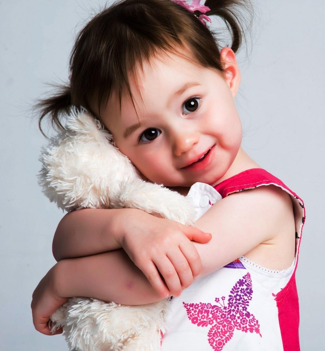 اجمل صور اطفال لطيفه 15