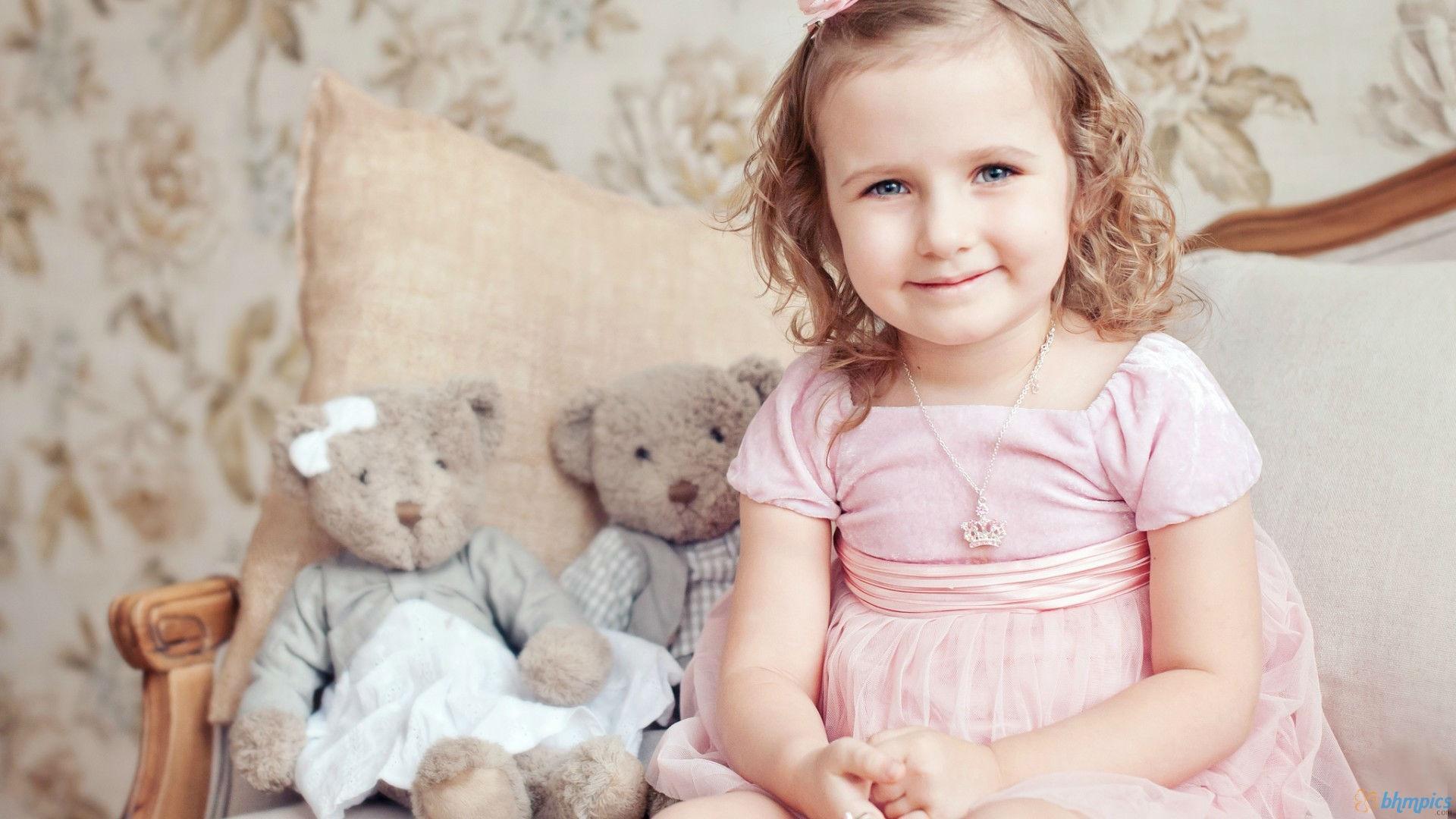 اجمل صور اطفال لطيفه 16