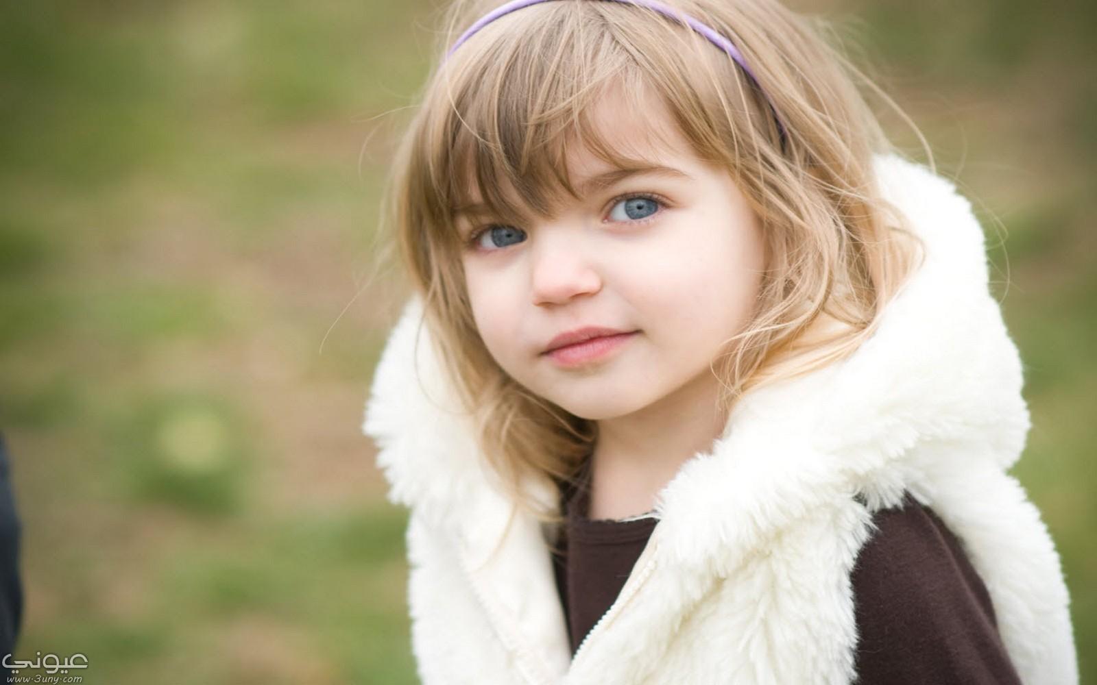 اجمل صور اطفال لطيفه 17