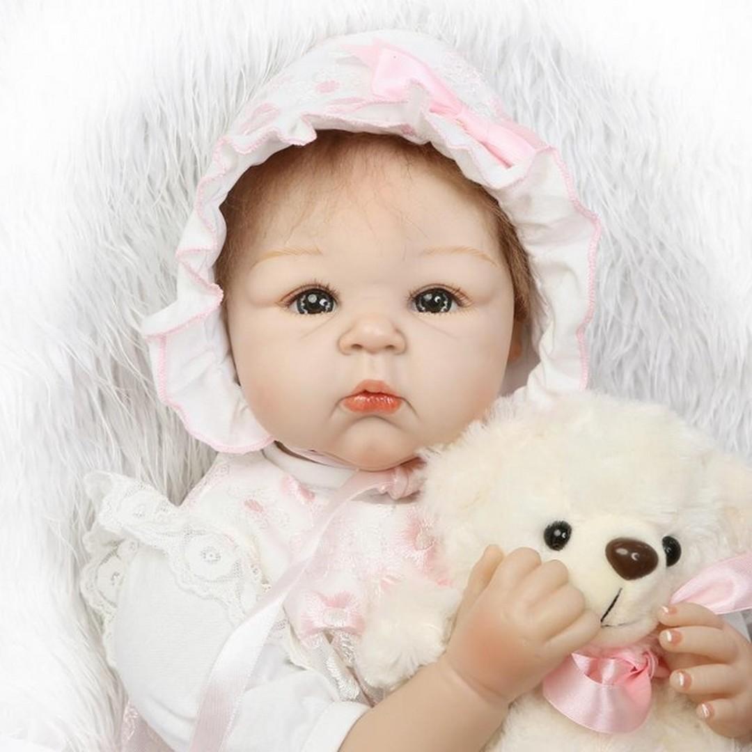 اجمل صور اطفال لطيفه 2