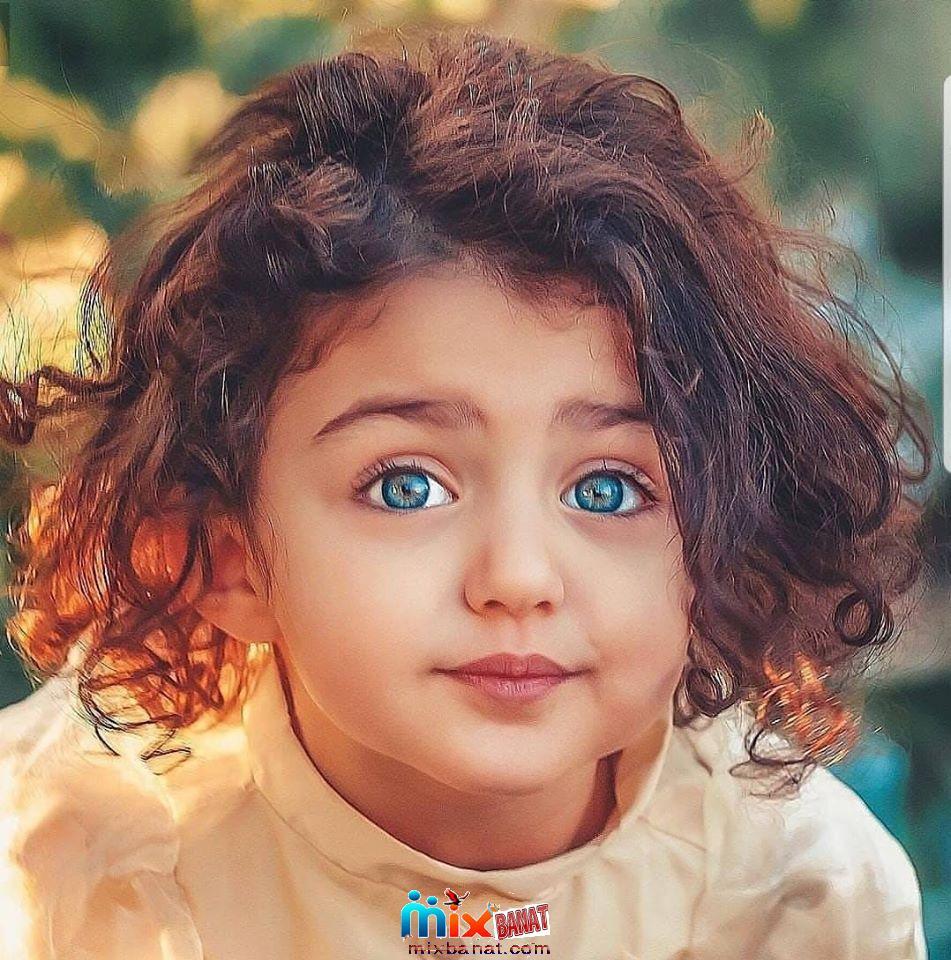 اجمل صور اطفال لطيفه 21