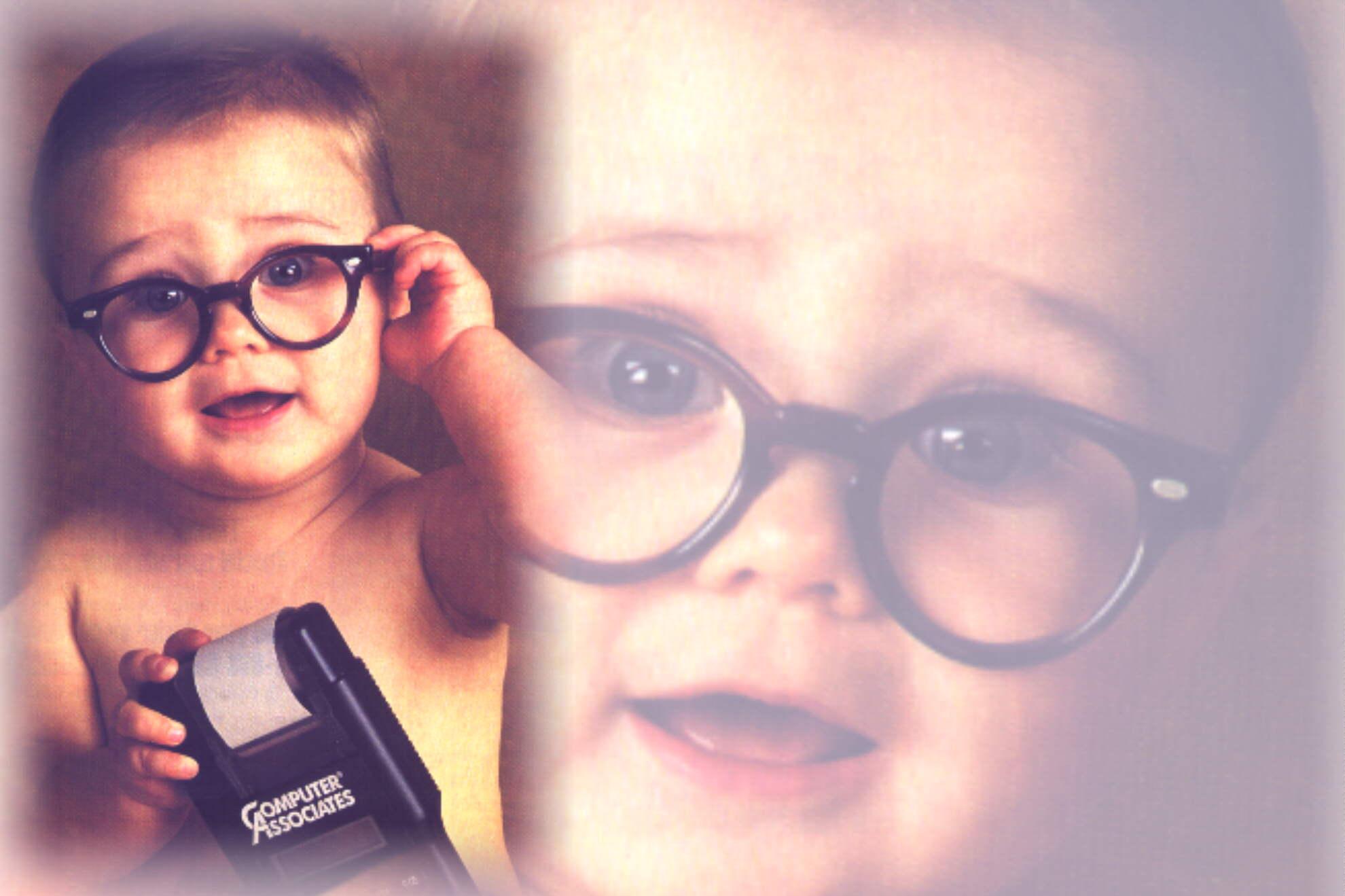 اجمل صور اطفال لطيفه 8