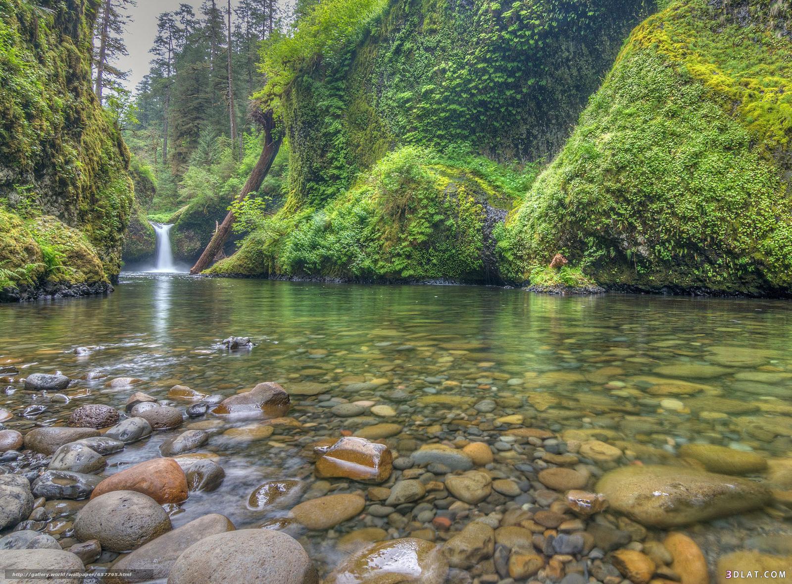 اجمل صور الطبيعة الخلابة 29