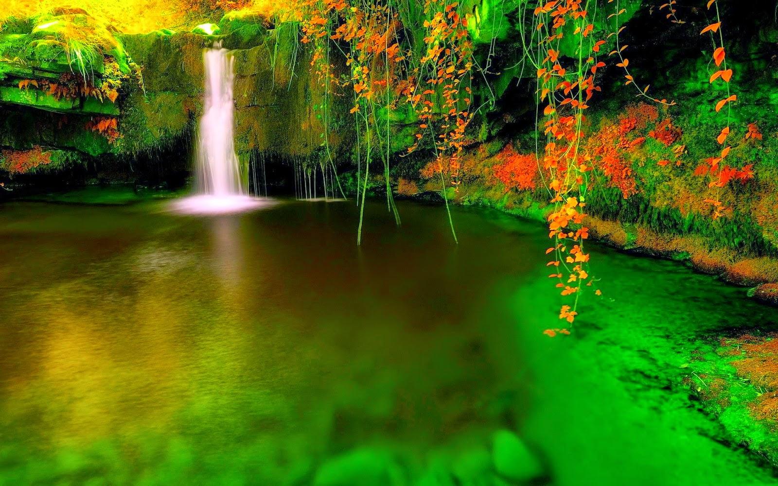 اجمل صور الطبيعة الخلابة 30