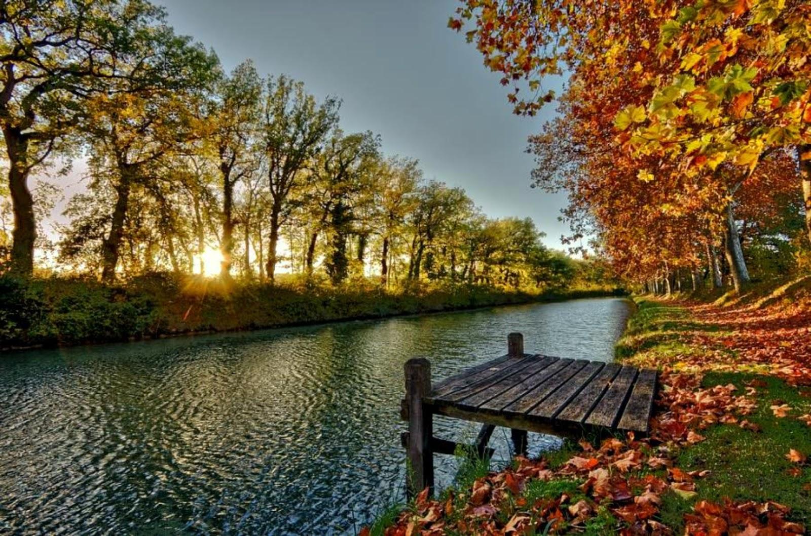 اجمل صور الطبيعة الخلابة 32