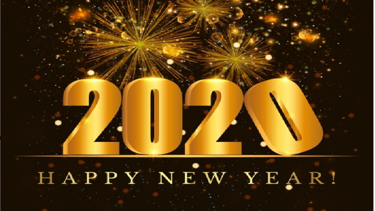 رأس السنة 2021 3
