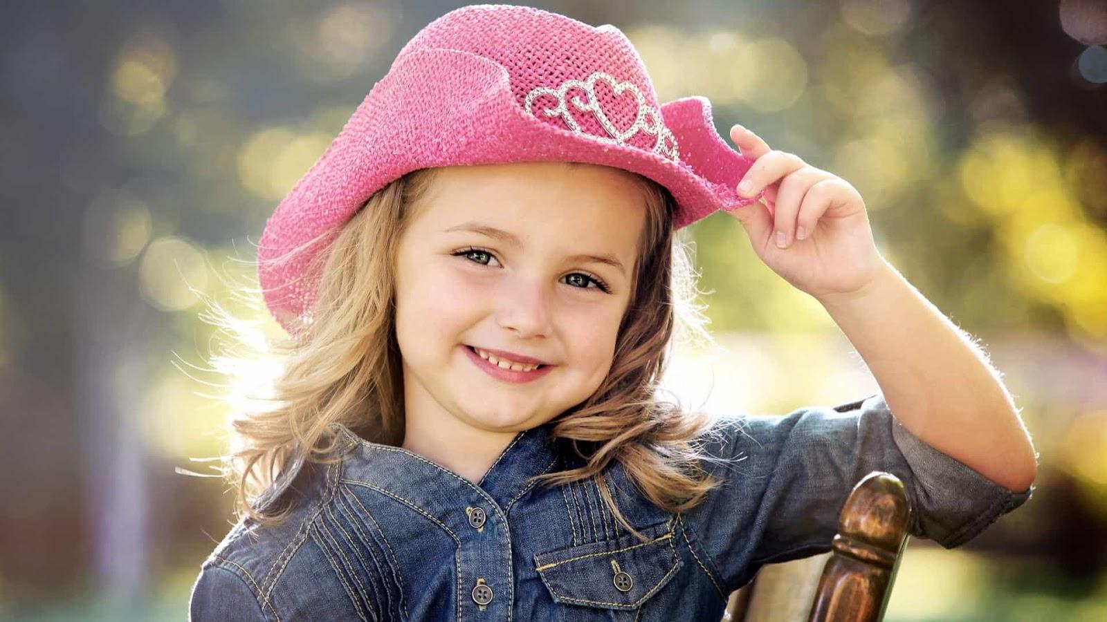 10 صور اطفال لطيفة