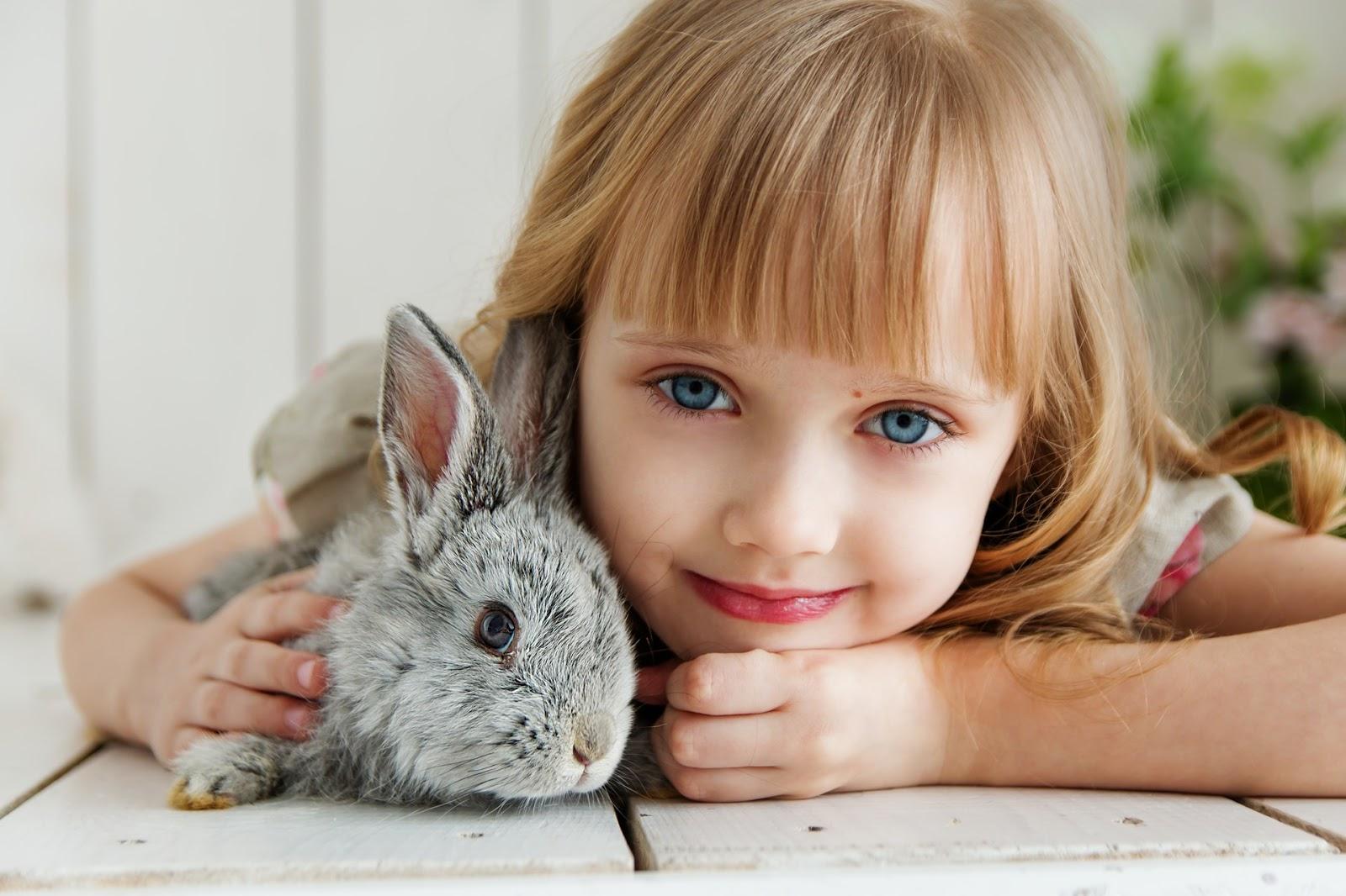صور طفل لطيف 11