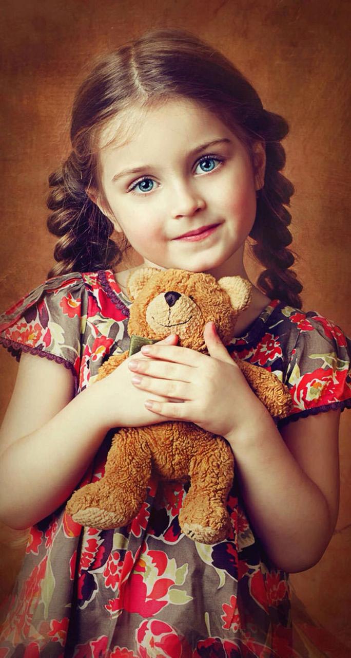 صور اطفال لطيفة 12
