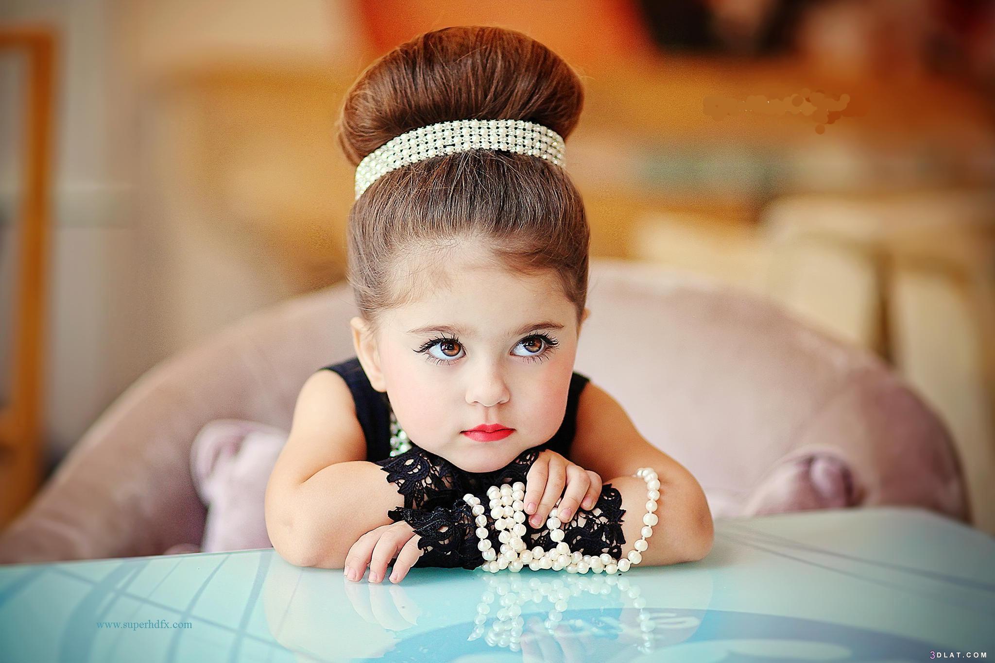 صور اطفال لطيفة 13