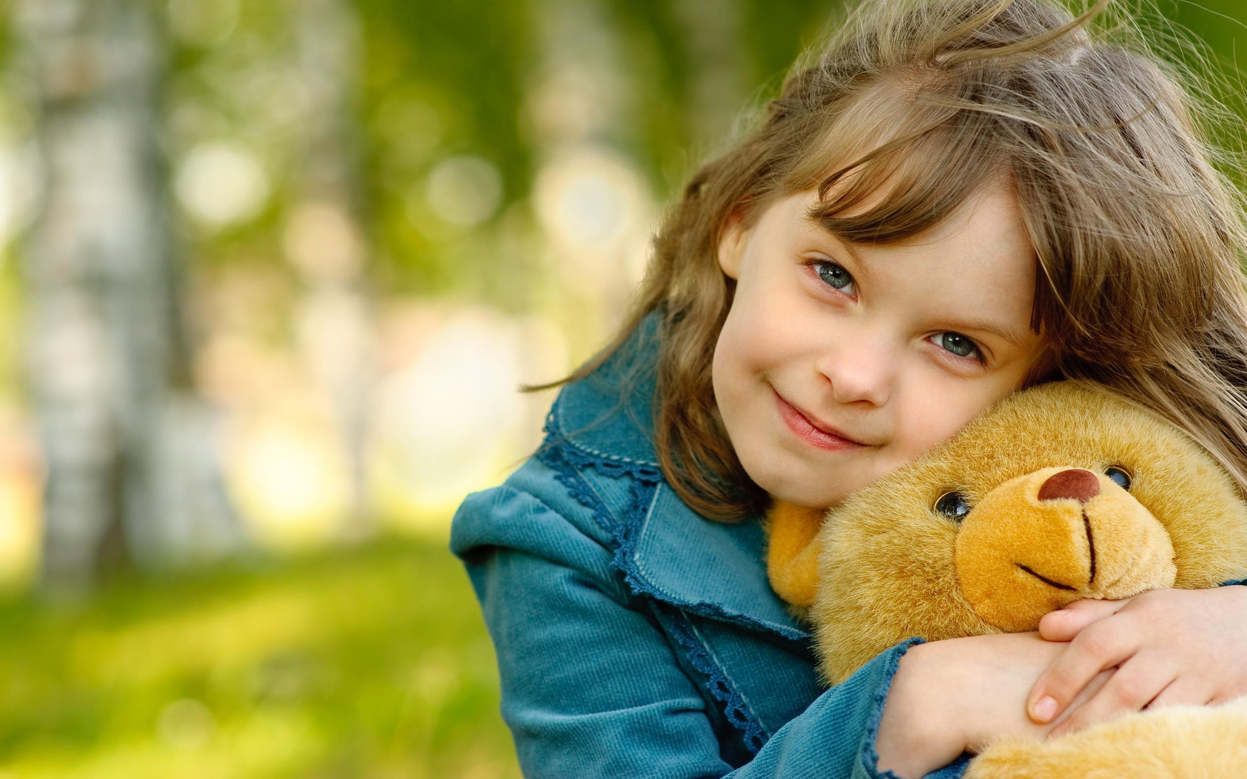 صور اطفال لطيفة 14