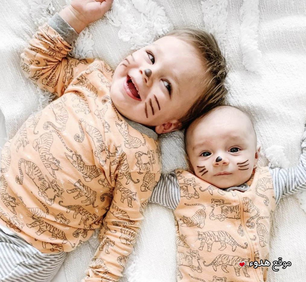 صور اطفال لطيفة 20
