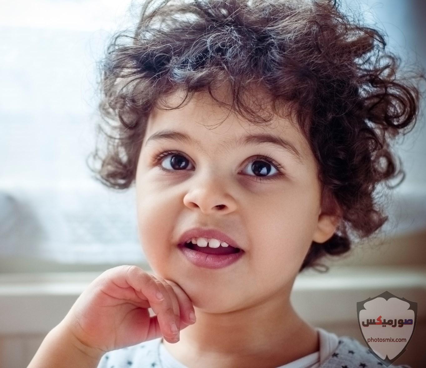 7 صور اطفال لطيفة