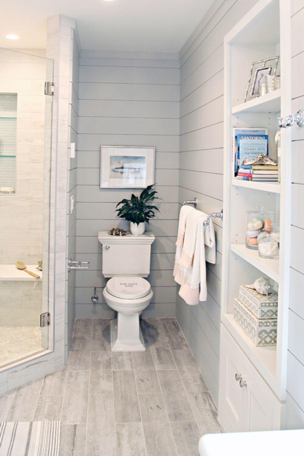 صور ديكورات حمامات جميلة 2 1