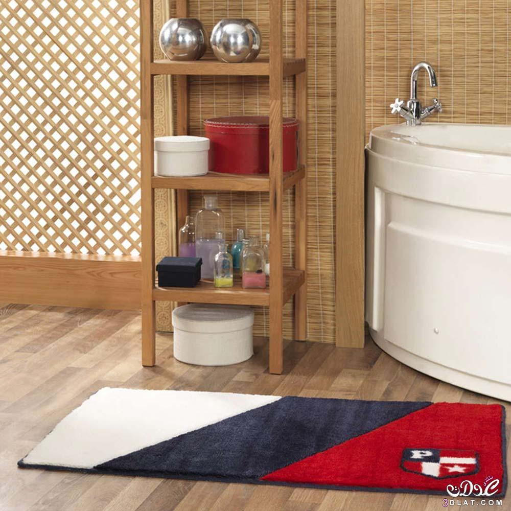 صور ديكورات حمامات جميلة 7 1