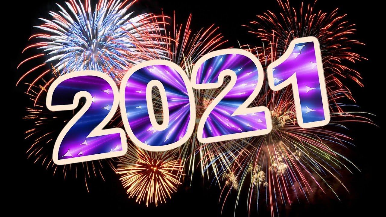 عيد رأس السنة الجديد 1 1