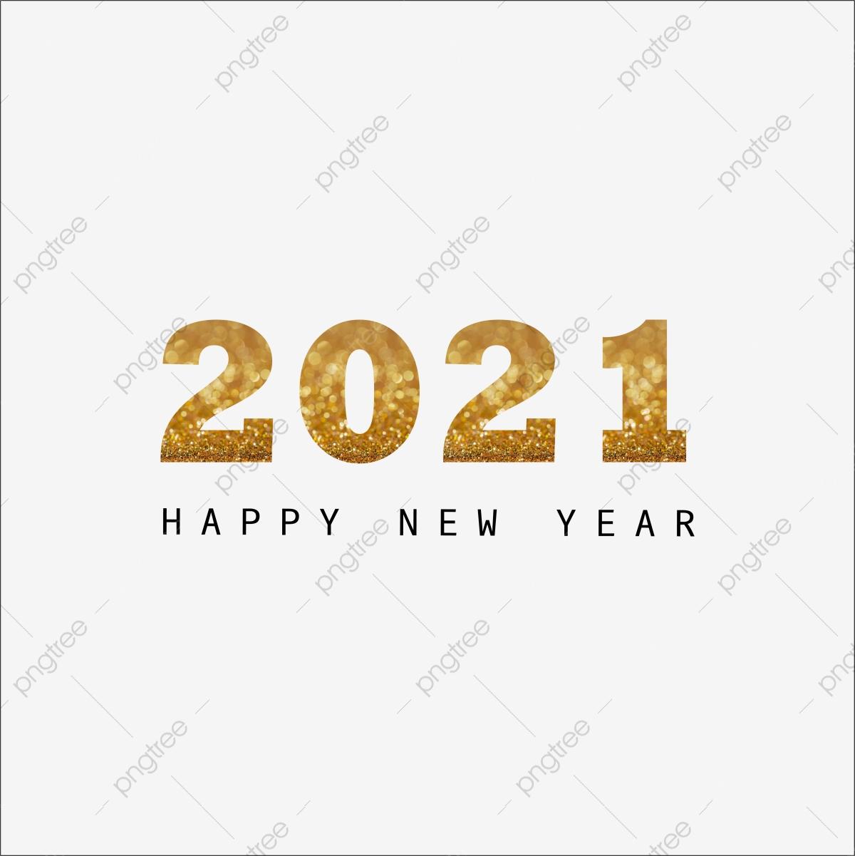 عيد رأس السنة الجديد 2 1