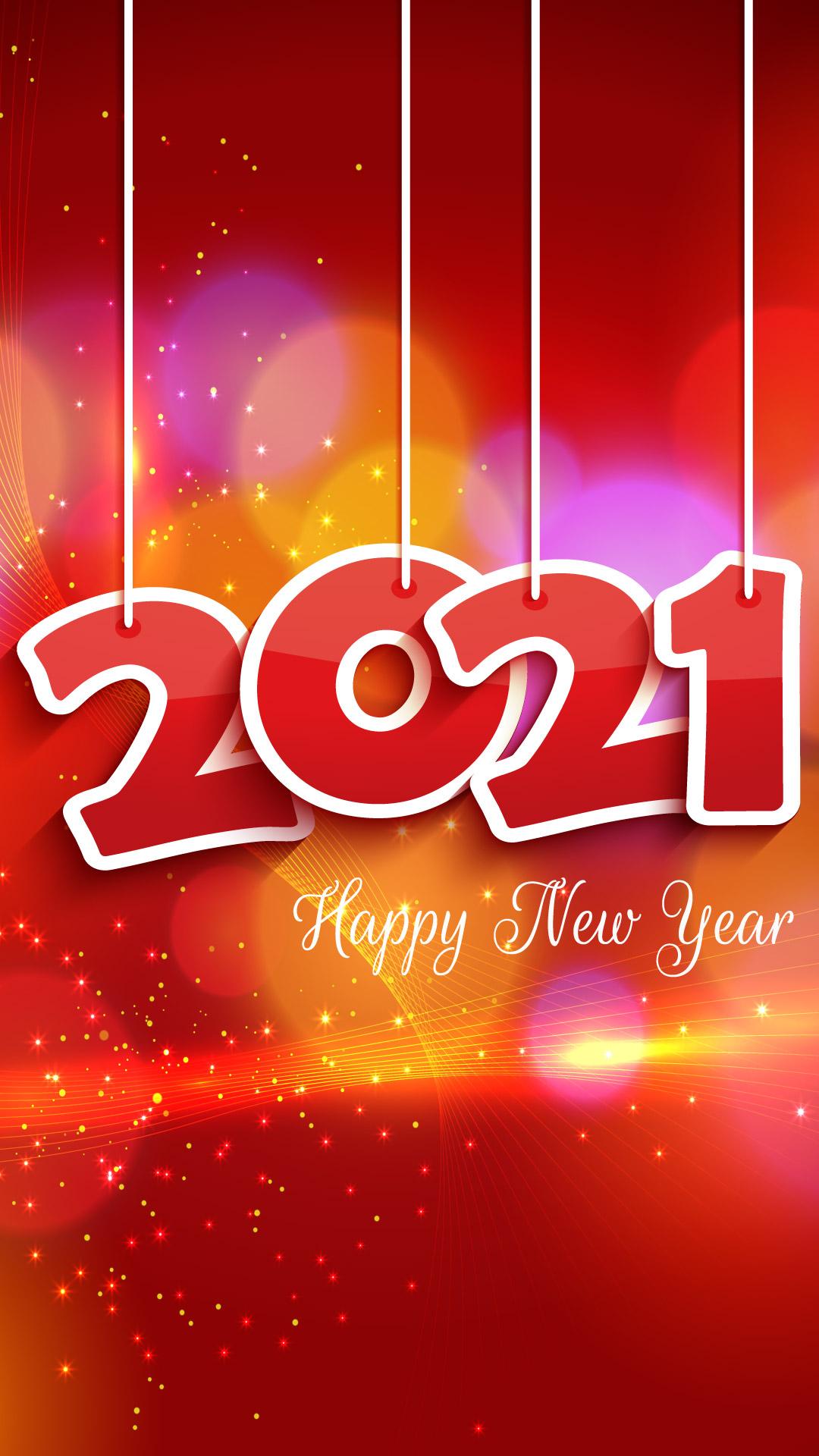 عيد رأس السنة الجديد 3 1