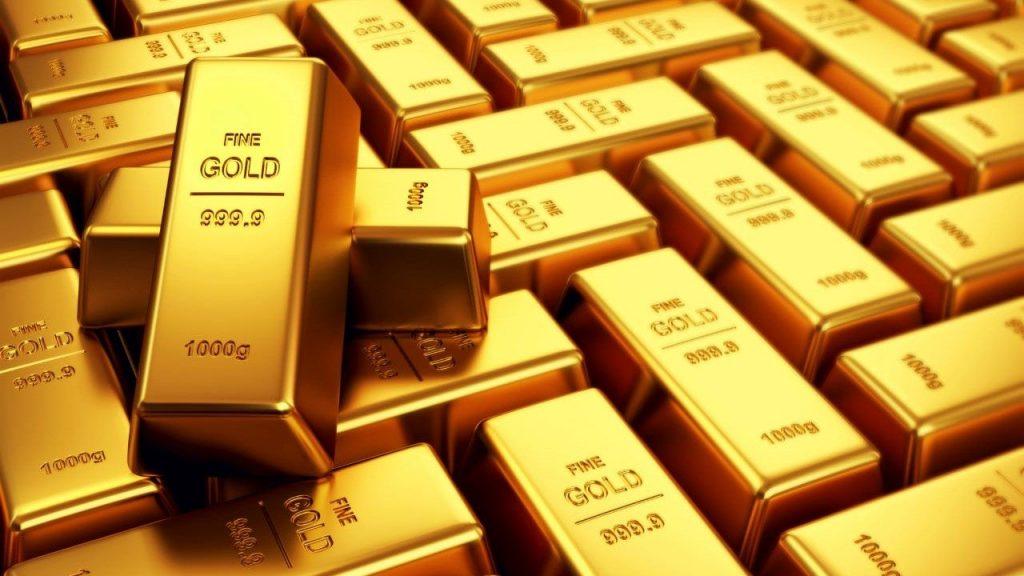 سعر الذهب اليوم 2021 8 24
